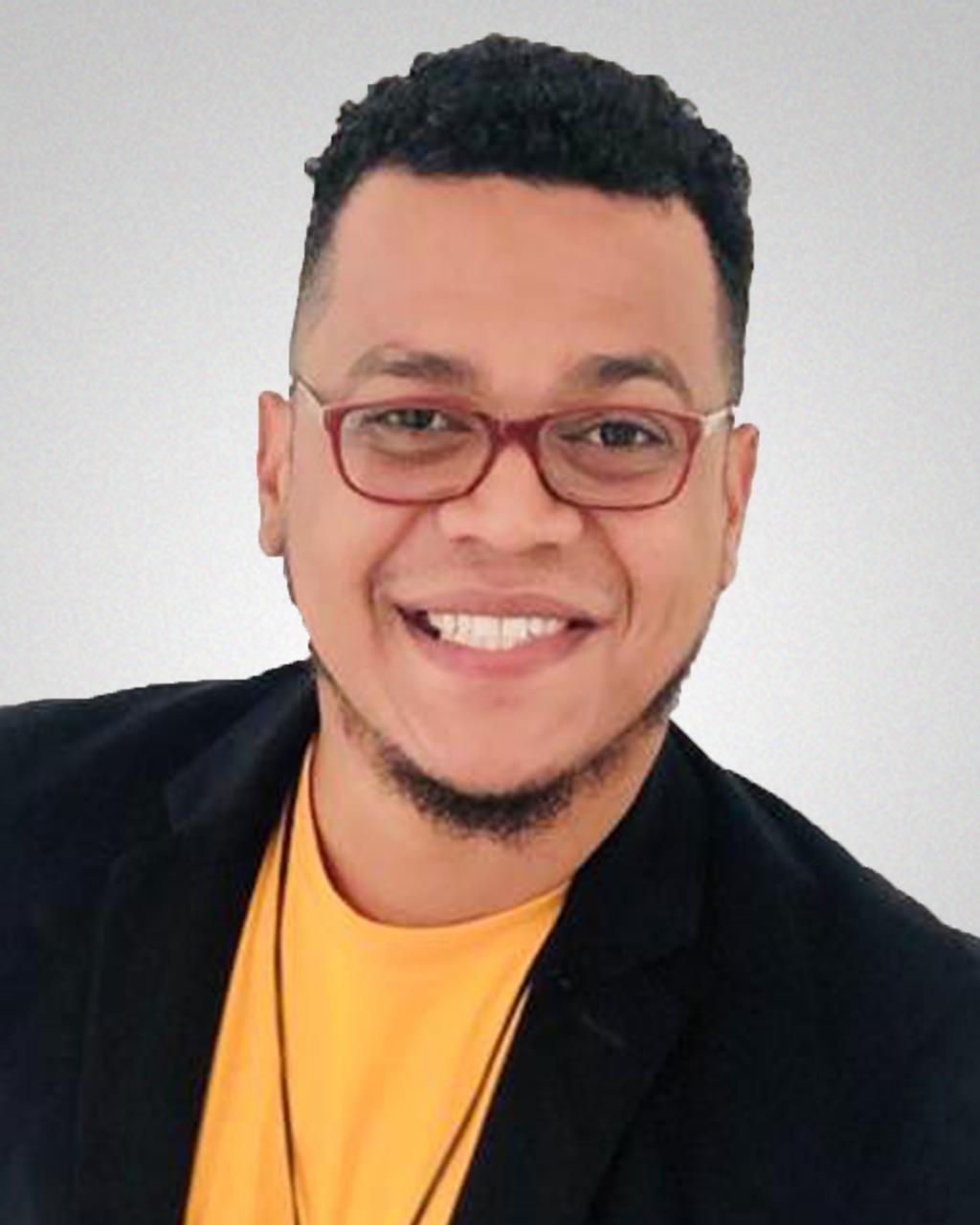 Kelvin Inojosa