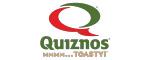 customers logos23