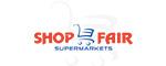 customers logos29